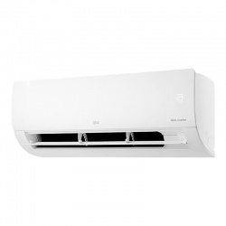 gas-air-conditioners-lg-nf189sq1-18000-1