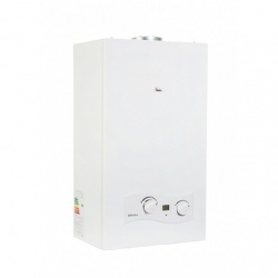 wall-water-heater-butane-b5418